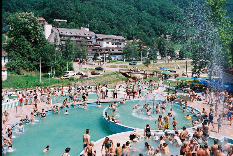 Onlajn rulet | Casino.com Srbija | srbija